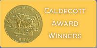 caldecott button