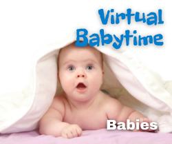 VBTK Babies