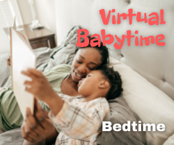 VBTK Bedtime
