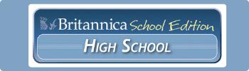 Britannica High School