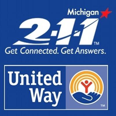 Michigan 211
