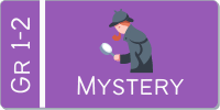 mystery button