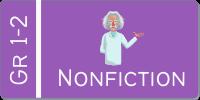 nonfiction button