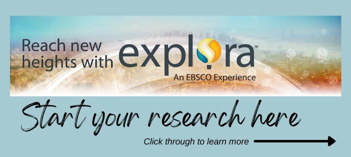 Explora Web Slider