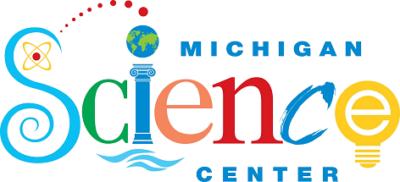 Science MI