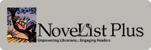 Novelist Plus premium
