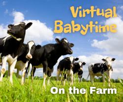 Farm VBTK