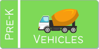 vehicles button