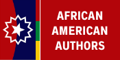 Books by African American Authors