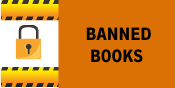 List of Banned books