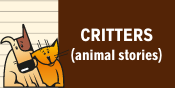 Books about Animals