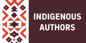 Books by Indigenous Authors