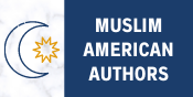 Books by Muslim American Authors