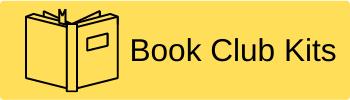 list of book club kits