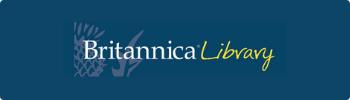 Brittannica Library - Encyclopedia