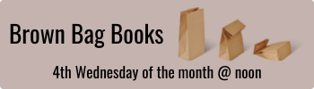 brown bag books group
