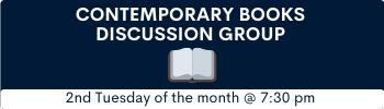 contemporary books group