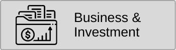 Business and Investment