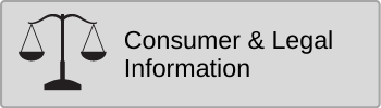 consumer and legal information