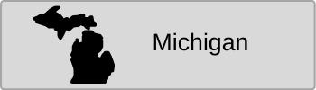Michigan Resources