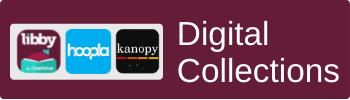 PDL digital materials