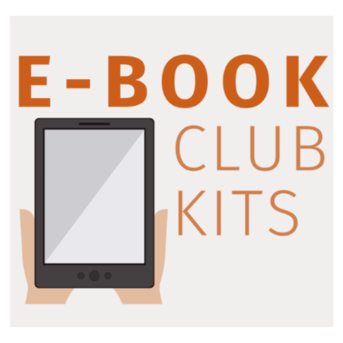 E book club kits information