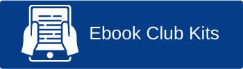 ebook club kits downloads