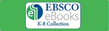 Ebsco ebooks k-8