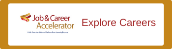 Job: Explore Careers
