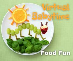 Food VBTK