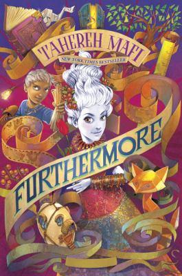 Futhermore