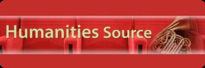 Humanities Source