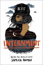 Book Cover: Internment