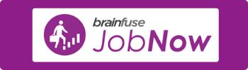 brainfuse job now help