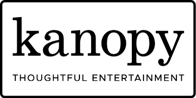 Kanopy movies and tv