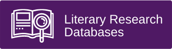 lit research databases