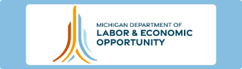 Michigan Department of Labor and Economic Opportunity
