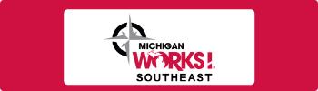 Southeastern Michigan Works!