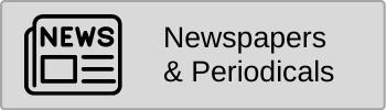 Newspapers and periodicals