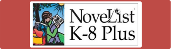 K-8 Novelist