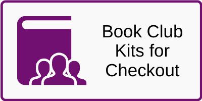 book club kits for checkout