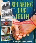 Book Cover: Speaking Our Truth