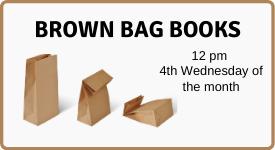 Brown bag books link