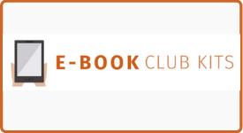ebook club kits