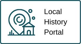Local History Portal