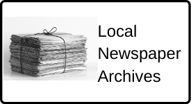 Local News archive