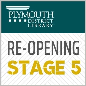 stage 5 reopening