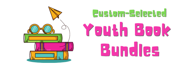 link to youth book bundles
