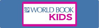 worldbook kids