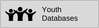 youth databases page